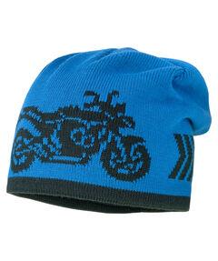Jungen Beanie-Mütze