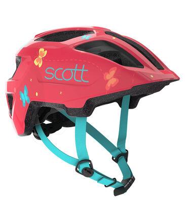 "SCOTT - Kinder Fahrradhelm ""Spunto Kid"""