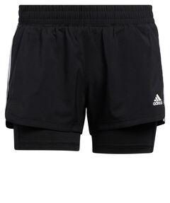 """Damen Shorts """"Pacer"""""""