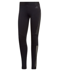 "Damen Trainingstights ""ID Mesh"""