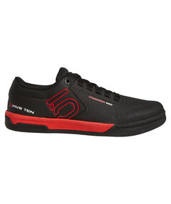"Herren Mountainbike-Schuhe ""Five Ten Freerider Pro"""