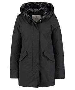 online store 5a8da 2daa9 Woolrich - engelhorn fashion