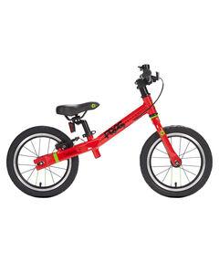 """Kinder Laufrad """"Tadpole Plus"""""""