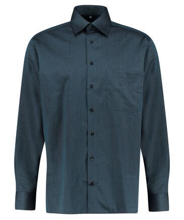 """Eterna - Herren Business-Hemd """"Comfort"""" Langarm"""