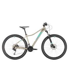 "Damen Mountainbike ""Access WS"""