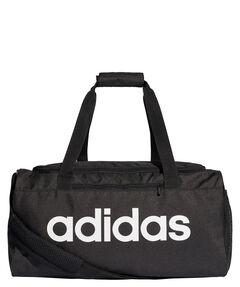 "Sporttasche "" Linear Core Duffelbag S"""