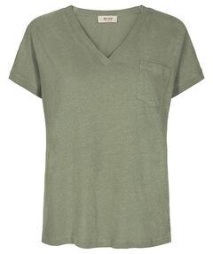 "Damen T-Shirt ""Maya"""