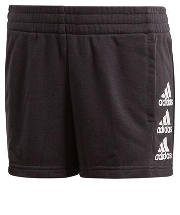 adidas Performance - Mädchen Shorts