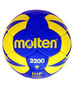 Handball Gr. 3