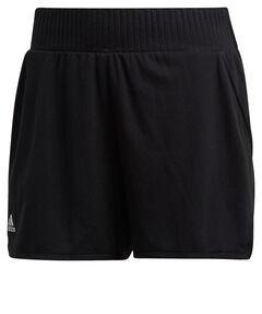 "Damen Tennisshorts ""Club Hi-Rise Short"""