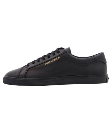 """Saint Laurent - Herren Sneaker """"Andy"""""""