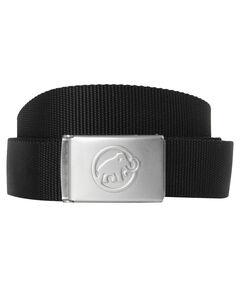 """Gürtel """"Logo Belt"""""""