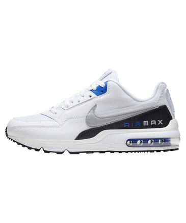 """Nike - Herren Sneaker """"Air Max LTD 3"""""""