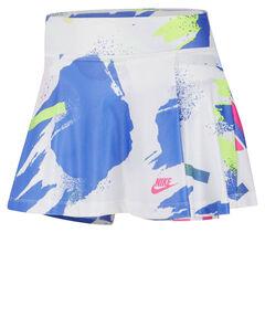 """Damen Tennisrock """"NikeCourt Slam"""""""