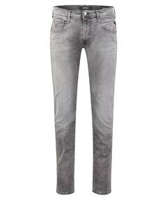 "Herren Jeans ""Anbass"" Slim Fit lang"