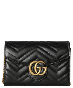 "Damen Minitasche ""GG Marmont"""