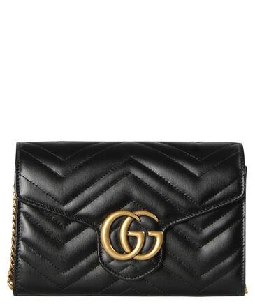 "Gucci - Damen Minitasche ""GG Marmont"""