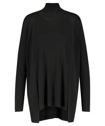"""Steffen Schraut - Damen Pullover """"Veronique Layer Sweater"""""""