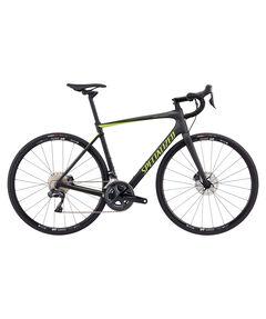 "Rennrad ""Roubaix Comp-Ultegra Di2"""