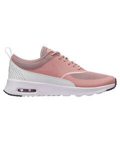 "Damen Sneaker ""Air Max Thea"""