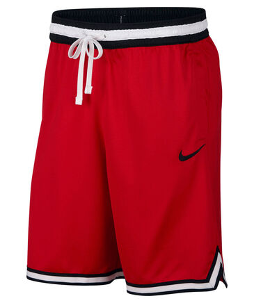 """Nike - Herren Trainingsshorts """"Dry DNA Short"""""""