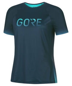 """Damen Laufsport T-Shirt """"Devotion"""""""