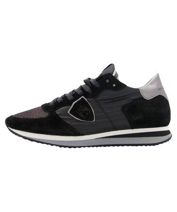 """Philippe Model - Damen Sneaker """"TRPX"""""""