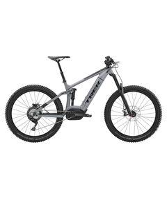 """Herren E-Mountainbike """"Powerfly LT 7 slate"""""""