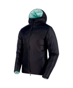 "Herren Jacke ""3379 IN Hooded Jacket Men"""
