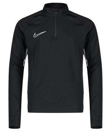 """Nike - Jugen Sweatshirt """"Dri-Fit Academy"""""""