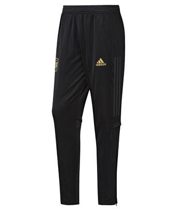 "adidas Performance - Herren Fußballhose ""Los Angeles FC"""