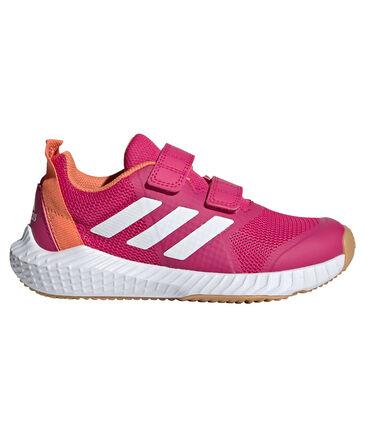 """adidas Performance - Mädchen Hallenturnschuhe """"FortaGym CF"""""""