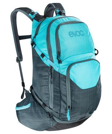 "Evoc - Fahrradrucksack ""Explorer Pro 30l"""