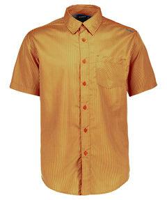 "Herren Hemd ""Man Shirt"" Kurzarm"