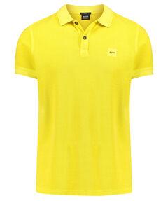 """Herren Poloshirt """"Prime"""" Slim Fit"""