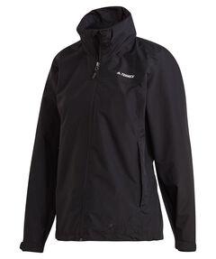 """Damen Trekkingjacke """"Wandertag Gore-Tex 2L Jacket"""""""