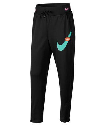 Nike - Mädchen Sweathose