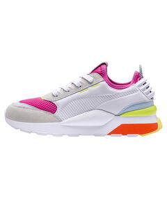"Damen Sneaker ""RS-0 Winter Inj Toys"""