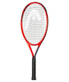 "Kinder Tennisschläger ""Radical Jr. 25"" - besaitet"