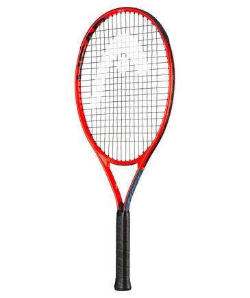 "Head - Kinder Tennisschläger ""Radical Jr. 25"" - besaitet"