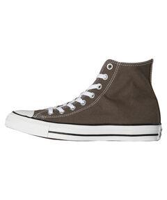 "Herren Sneaker ""Chuck Taylor All Star"""
