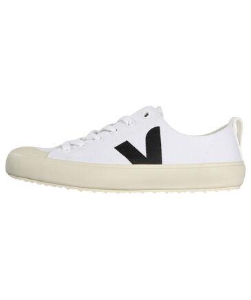 """Veja - Damen Sneaker """"Nova"""""""