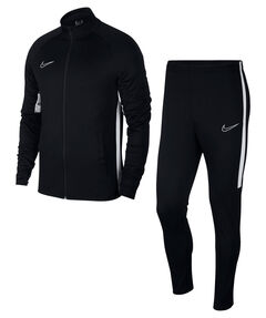 "Herren Trainingsanzug ""Nike Dri-FIT Academy"""