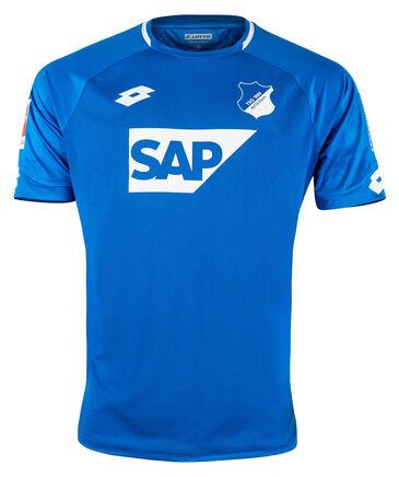 "Lotto - Kinder Fußballtrikot ""TSG 1899 Hoffenheim Heim"" Saison 2018/19"