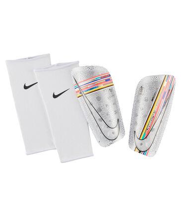 "Nike - Schienbeinschoner ""CR7 Mercurial Lite"""