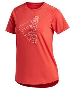 """Damen T-Shirt """"Tech Bos"""""""