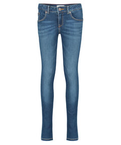 "Mädchen Jeans ""Nora RR"" Skinny Fit"