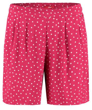 s.Oliver Red Label - Damen Shorts