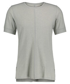 "Herren Yoga T-Shirt ""Nike Yoga Dri-Fit"""