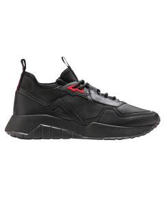 """Herren Sneaker """"Atom Runn"""""""